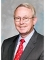 Wilmington Litigation Lawyer Colin M Shalk