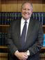 Magnolia Personal Injury Lawyer Steven Schwartz