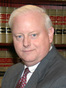 Hockessin Insurance Law Lawyer Francis J Murphy