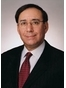 Wilmington Real Estate Lawyer Steven D Goldberg