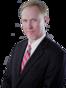 San Antonio Debt Collection Attorney Keith Parnell Miller