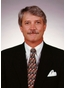 Wilmington Chapter 7 Bankruptcy Attorney Donald J Wolfe Jr.