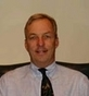 Marshallton Commercial Real Estate Attorney Roger A Akin