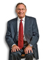 Delaware Real Estate Lawyer Richard A Levine