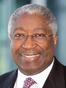 Delaware Administrative Law Lawyer Joshua W Martin III