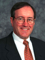 Wilmington Health Care Lawyer Walter P McEvilly Jr.