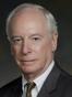 Wilmington Estate Planning Attorney Norris P Wright