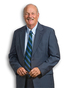Sussex County Personal Injury Lawyer Craig A Karsnitz