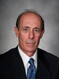 Wilmington Tax Lawyer Steven R Director