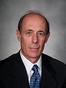 Wilmington Tax Lawyer Steven R Director