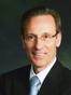 Delaware Real Estate Attorney Thomas Mammarella