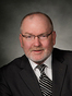Wilmington Appeals Lawyer Richard D Kirk