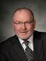 Delaware Administrative Law Lawyer Richard D Kirk