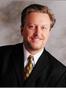 Delaware Ethics / Professional Responsibility Lawyer Charles Slanina