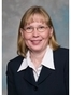 Delaware Litigation Lawyer Beth H Christman