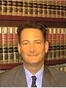 Delaware Workers' Compensation Lawyer Kenneth J Young