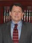 Greenville Elder Law Attorney William A Gonser Jr.