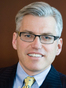 Delaware Business Attorney Michael B Tumas