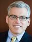 Claymont Business Attorney Michael B Tumas