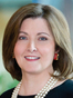 Claymont Employment / Labor Attorney Kathleen F McDonough
