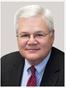 Edgemoor Bankruptcy Attorney Joseph Grey