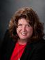 Delaware Chapter 11 Bankruptcy Attorney Charlene D Davis