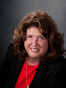 Newport Chapter 11 Bankruptcy Attorney Charlene D Davis