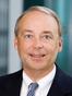 Claymont Business Attorney Arthur L Dent