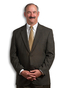 Edgemoor Real Estate Attorney Daniel P Johnson