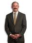 New Castle Real Estate Attorney Daniel P Johnson