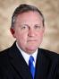 Newport Antitrust / Trade Attorney Robert J Kriner Jr.