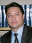 Carlsbad Litigation Lawyer Gregory Sanford Hood