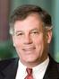 Delaware Business Attorney Stephen C Norman