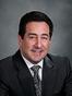 Newport Estate Planning Attorney Douglas M Hershman