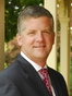 Wilmington Real Estate Attorney Daniel K Hogan