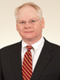 Delaware Intellectual Property Law Attorney Thaddeus J Weaver