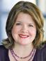 Wilmington Health Care Lawyer Jennifer G Brady