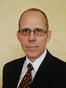 Attorney Steven W. Hardy