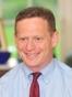 Delaware Chapter 11 Bankruptcy Attorney Matthew Denn
