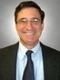 Delaware Civil Rights Attorney Gary H Kaplan