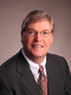 Lancaster Insurance Law Lawyer Curtis C Johnston