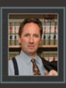 Delaware Family Law Attorney Thomas E Gay