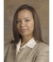 Greenville Business Attorney Frances Gauthier