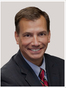 Delaware Bankruptcy Attorney Richard H Cross Jr.