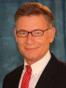 Colleyville Criminal Defense Attorney Andrew Martin Miller