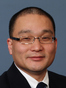Newport Beach Patent Application Attorney James C. Yang