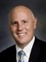 Delaware Insurance Law Lawyer Jeffrey K Simpson