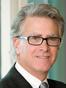 Delaware Business Attorney John J Quinn III