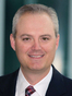 Delaware Business Attorney Michael W Whittaker