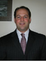 Claymont Workers' Compensation Lawyer Brian J Chapman